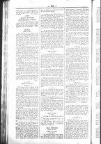 giornale/UBO3917275/1850/Aprile/10