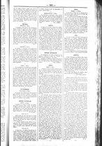giornale/UBO3917275/1850/Aprile/11