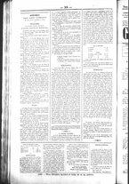 giornale/UBO3917275/1850/Aprile/12