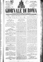 giornale/UBO3917275/1850/Aprile/13