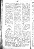 giornale/UBO3917275/1850/Aprile/14