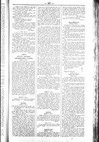 giornale/UBO3917275/1850/Aprile/15