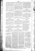 giornale/UBO3917275/1850/Aprile/16