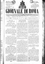 giornale/UBO3917275/1850/Aprile/17
