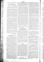 giornale/UBO3917275/1850/Aprile/18