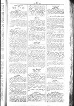 giornale/UBO3917275/1850/Aprile/19