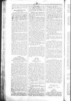 giornale/UBO3917275/1850/Aprile/2