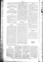 giornale/UBO3917275/1850/Aprile/20