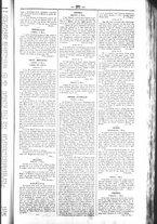 giornale/UBO3917275/1850/Aprile/3
