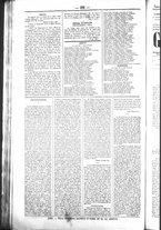 giornale/UBO3917275/1850/Aprile/4
