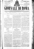 giornale/UBO3917275/1850/Aprile/5