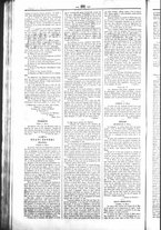 giornale/UBO3917275/1850/Aprile/6