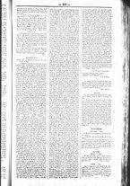 giornale/UBO3917275/1850/Aprile/7
