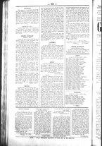 giornale/UBO3917275/1850/Aprile/8