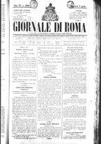 giornale/UBO3917275/1850/Aprile/9