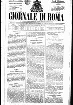giornale/UBO3917275/1850/Dicembre/1