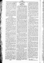 giornale/UBO3917275/1850/Dicembre/10