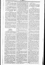 giornale/UBO3917275/1850/Dicembre/11