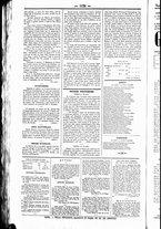 giornale/UBO3917275/1850/Dicembre/12