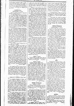 giornale/UBO3917275/1850/Dicembre/15