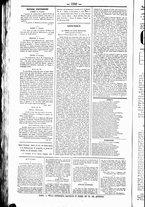 giornale/UBO3917275/1850/Dicembre/16
