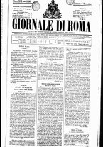 giornale/UBO3917275/1850/Dicembre/17