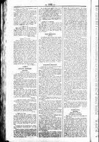 giornale/UBO3917275/1850/Dicembre/18