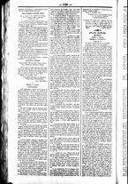 giornale/UBO3917275/1850/Dicembre/2