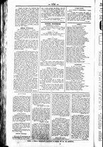 giornale/UBO3917275/1850/Dicembre/20