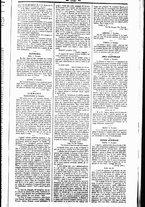 giornale/UBO3917275/1850/Dicembre/3