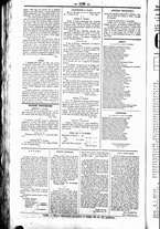 giornale/UBO3917275/1850/Dicembre/4