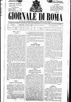 giornale/UBO3917275/1850/Dicembre/5