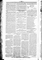 giornale/UBO3917275/1850/Dicembre/8