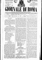 giornale/UBO3917275/1850/Dicembre/9