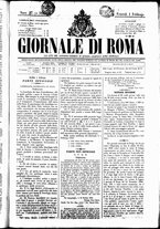 giornale/UBO3917275/1850/Febbraio/1