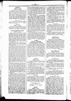 giornale/UBO3917275/1850/Febbraio/10