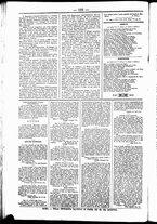 giornale/UBO3917275/1850/Febbraio/12