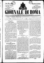 giornale/UBO3917275/1850/Febbraio/13