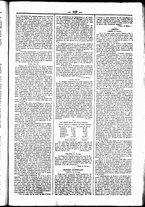 giornale/UBO3917275/1850/Febbraio/15