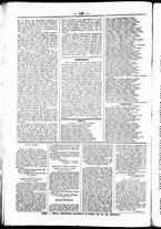 giornale/UBO3917275/1850/Febbraio/16