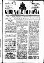 giornale/UBO3917275/1850/Febbraio/17
