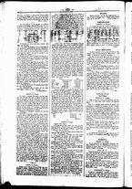 giornale/UBO3917275/1850/Febbraio/18