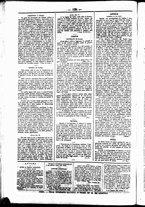 giornale/UBO3917275/1850/Febbraio/20