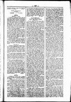 giornale/UBO3917275/1850/Febbraio/3