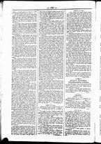 giornale/UBO3917275/1850/Febbraio/6