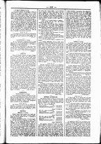 giornale/UBO3917275/1850/Febbraio/7