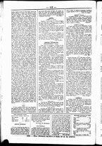 giornale/UBO3917275/1850/Febbraio/8