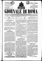 giornale/UBO3917275/1850/Febbraio/9