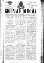 giornale/UBO3917275/1850/Giugno/1