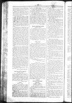 giornale/UBO3917275/1850/Giugno/10